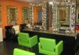 Princess Beauty School - Dearborn Heights, MI