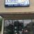 Duckworth Insurance Agency