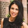Patricia Restrepo - State Farm Insurance Agent