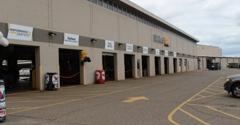 Sears Auto Center - Sterling, VA