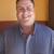 Farmers Insurance, Steve Geiger, Agent