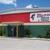 Manuel's Tortilla & Tamale Factory