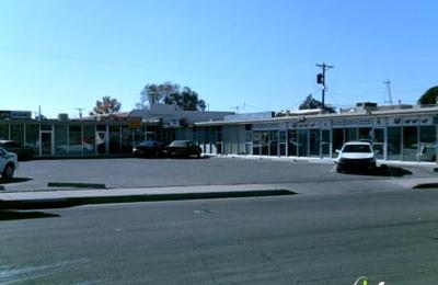 McGinnis School of Driving - Albuquerque, NM
