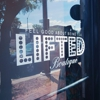Lifted Boutique