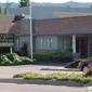 Crippen & Flynn Woodside Carlmont Chapels - Redwood City, CA