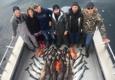 Jimmie Jack Fishing - Kenai, AK
