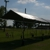 Bobby Westfall Golf Range - CLOSED