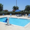 Extended Stay America Dallas - Las Colinas - Meadow Creek Dr.