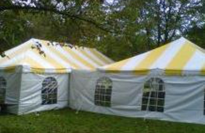 A Affordable Tents Tables and Chairs - Brookpark OH & A Affordable Tents Tables and Chairs 44142 - YP.com