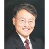 Sean Kim - State Farm Insurance Agent