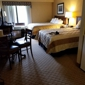 Navy Lodge Great Lakes - Great Lakes, IL. Wonderful rooms