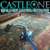Castle One Rotary Steam Carpet Restoration