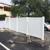 A-Hinze Fence Contractors