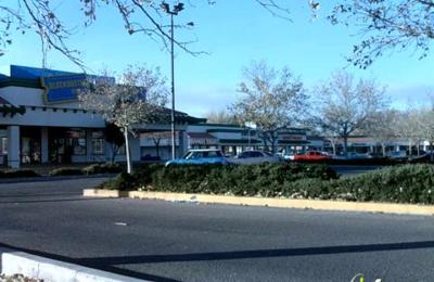 Rent-A-Center - Albuquerque, NM