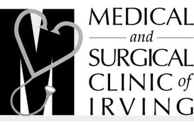 Medical & Surgical Clinic Of Irving - Irving, TX