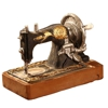 Melrose Sewing Machine Co