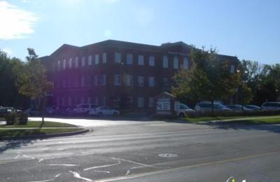Naperville Internist - Naperville, IL