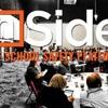 nSide - The School Safety Platform
