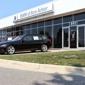 BMW of Ann Arbor - Ann Arbor, MI