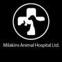Animal Health Clinic & Hospital of Lake County, L.T.D