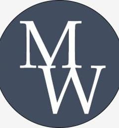 Millikan Wright, LLC. - Saint Louis, MO