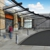 AJA Architects + Design Build
