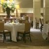 Clio Restaurant