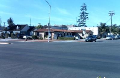 Pacific Beach Podiatry Grp - San Diego, CA