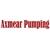 Axmear Pumping