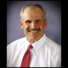 Don Widmer - State Farm Insurance Agent