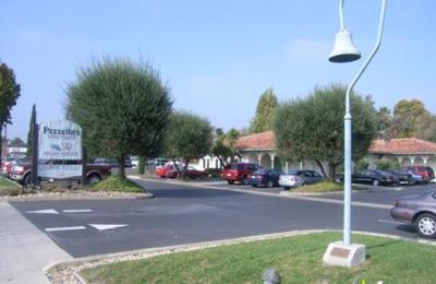 Pezzella's Villa Napoli - Sunnyvale, CA