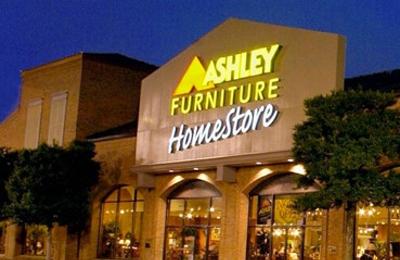 Encore Furniture And Decor S 3020 University Dr Photo Of Ashley Home Huntsville Al