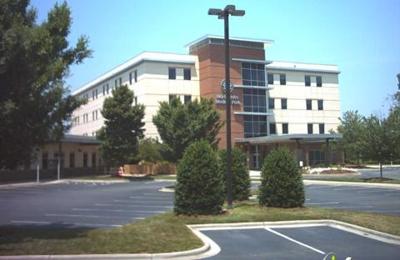 Charlotte Eye Ear Nose & Throat Associates - Huntersville, NC