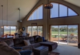 Wisconsin Homes Inc - Marshfield, WI