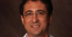 Dr. Eric B Feinberg, MD - Gastonia, NC