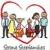Center For Stepfamily Development of Idaho