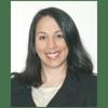 Jennifer Draney - State Farm Insurance Agent