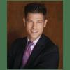 Adam Robertson - State Farm Insurance Agent