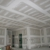 Miller Drywall Inc