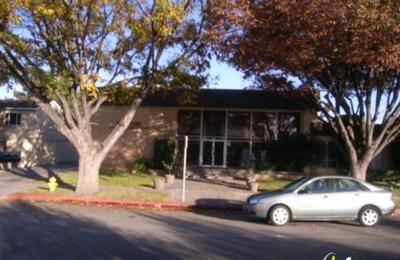 A Grace Sub Acute & Skilled Care - San Jose, CA