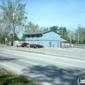 Kirkwood Athletic Assn - Saint Louis, MO