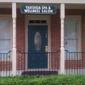 Yahshua Spa & Wellness Salon - Tucker, GA