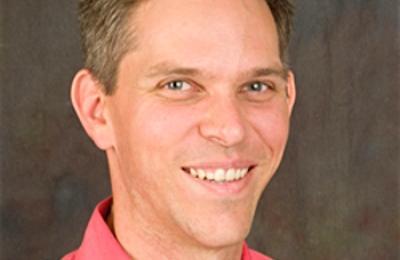 Dr. Mark S Ambler, MD - Austin, TX
