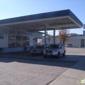 Nix Automotive Service - Woodland Hills, CA