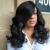 Crown and Glory Virgin Hair