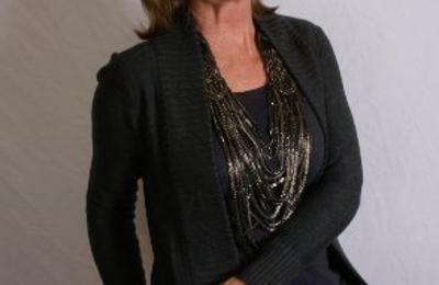 Dr Valerie Donaldson - Pittsburgh, PA. regenerative Medicine Center  Valerie Donaldson MD