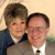 Jerry and Judy Ryan, Realtors, Benchmark Realty LLC