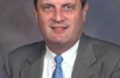 Klein Michael L MD PC - New York, NY