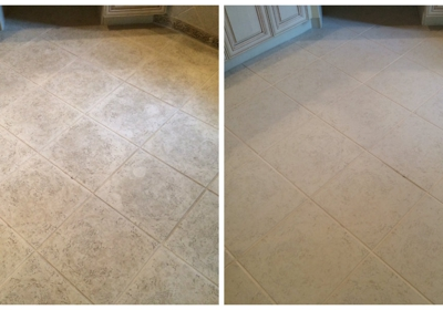 Walter Sons Marble Restoration And Stone Cleaning 8805