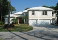 Roberts Brothers Construction Inc - Sarasota, FL